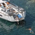 boat-jeanneau-54_exterieur_2015070817104439