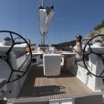 boat-jeanneau-54_exterieur_2015070817104547