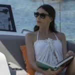boat-jeanneau-54_exterieur_2015070817104619