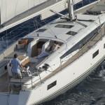 boat-jeanneau-54_exterieur_2015070817104710