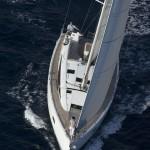 boat-jeanneau-54_exterieur_2015070817104838