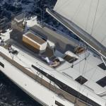 boat-jeanneau-54_exterieur_2015070817105123