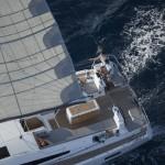 boat-jeanneau-54_exterieur_2015070817105323