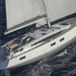 boat-jeanneau-54_exterieur_2015070817105437