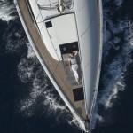 boat-jeanneau-54_exterieur_2015070817105528