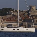 boat-jeanneau-54_exterieur_2015070817105717