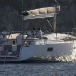 boat-jeanneau-54_exterieur_2015070817105811