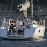 boat-jeanneau-54_exterieur_201507081710598