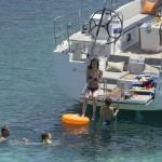 boat-jeanneau-54_exterieur_2015070817110211