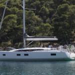 boat-jeanneau-54_exterieur_2015070817110917