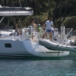 boat-jeanneau-54_exterieur_2015070817111019