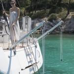 boat-jeanneau-54_exterieur_2015070817111131