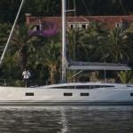 boat-jeanneau-54_exterieur_2015070817111627
