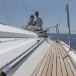 boat-jeanneau-54_exterieur_2015070817112146