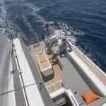 boat-jeanneau-54_exterieur_2015070817112323