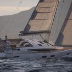 boat-jeanneau-54_exterieur_2015070817112546