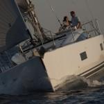 boat-jeanneau-54_exterieur_2015070817112718