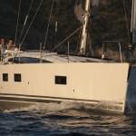 boat-jeanneau-54_exterieur_201507081711285