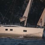 boat-jeanneau-54_exterieur_2015070817113045