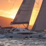 boat-jeanneau-54_exterieur_2015070817113343