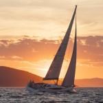 boat-jeanneau-54_exterieur_2015070817113440