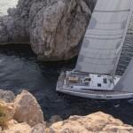 boat-jeanneau-54_exterieur_2015070817114245