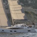 boat-jeanneau-54_exterieur_2015070817114513