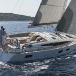 boat-jeanneau-54_exterieur_201507081711492