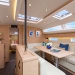 boat-jeanneau-54_interieur_2015062610511050