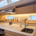 boat-jeanneau-54_interieur_2015062610511350