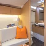 boat-jeanneau-54_interieur_2015062610511629
