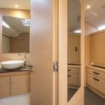 boat-jeanneau-54_interieur_2015062610511749