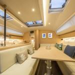 boat-jeanneau-54_interieur_2015062610511840