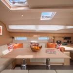 boat-jeanneau-54_interieur_2015062610512221