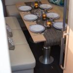boat-jeanneau-54_interieur_2015062610512321