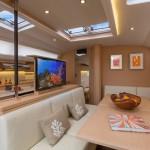 boat-jeanneau-54_interieur_2015062610512517