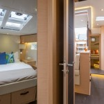 boat-jeanneau-54_interieur_2015062610512837
