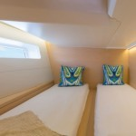 boat-jeanneau-54_interieur_2015062610513034