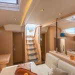 boat-jeanneau-54_interieur_2015062610513142