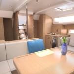 boat-jeanneau-54_interieur_2015070914104548