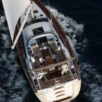 boat-jeanneau-57_exterieur_20121012110133