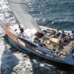 boat-jeanneau-57_exterieur_20121012110204
