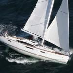 boat-jeanneau-57_exterieur_20121012110309