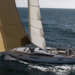 boat-jeanneau-57_exterieur_20121012110335