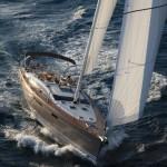 boat-jeanneau-57_exterieur_20121012110357