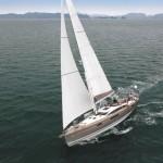 boat-jeanneau-57_exterieur_20121012110431