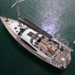 boat-jeanneau-57_exterieur_20121012110620