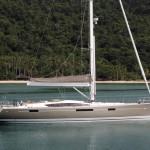 boat-jeanneau-57_exterieur_20121012111205
