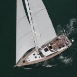 boat-jeanneau-57_exterieur_20121012111501