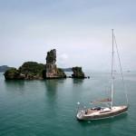 boat-jeanneau-57_exterieur_20121012111604